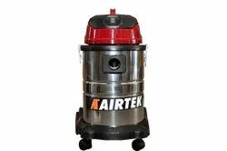 Single Motor Vaccum Cleaner - 1400W