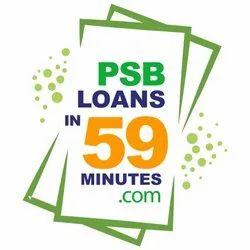 Loan Service Providers, Loan Processing Service in Vadodara