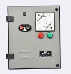Pgm 10 Similar To Mug 10 Dol Motor Starter Panel