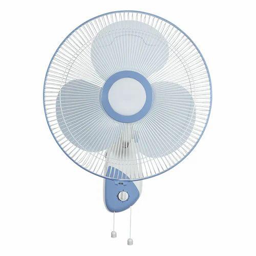 50w Wall Fan