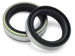 Metallic Oil Seals
