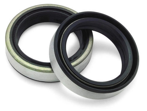 Rotary Shaft Seals - Oil Seals Manufacturer from Ahmedabad
