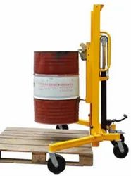 Drum Stacker DT-400B