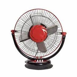 90 w Table Fan