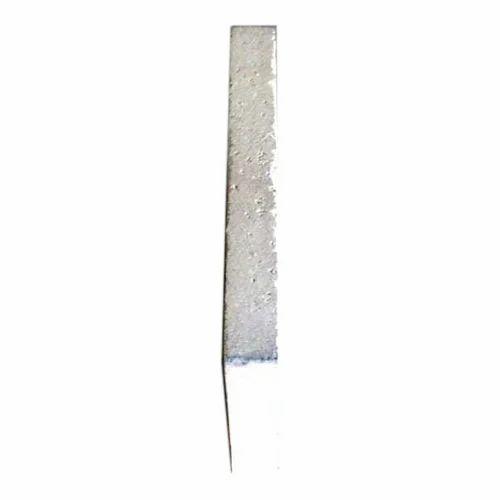 Rectangular Fire Resistant High Alumina Brick