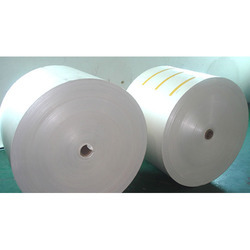 Cupstock Paper Roll