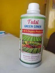 Tulsi Green Liner Fertilizer