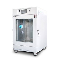 Programmable Water Condensation Test Chamber