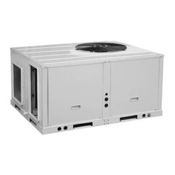 Rooftop Central Air Conditioner