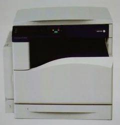20 A3 XEROX Docucenter SC 2020 Multifuction Printer