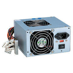 Three Phase SMPS Drive, Rs 8000 /unit, Singhtech   ID: 18618302488