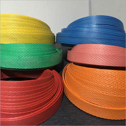 PVC Strapping Roll