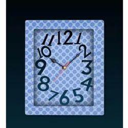 W-04 Wall Clock