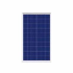 Vikram Solar