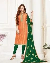PR Fashion Launched Beautiful And Attractive Dress Material