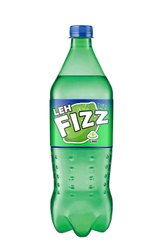LEH FIZZ CLEAR LIME (Sprite Flavour), Packaging Size: 250 mL, Packaging Type: Shrink Wrap