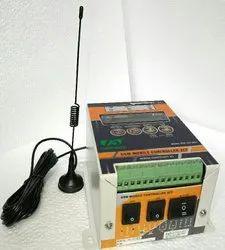 GSM Mobile controller osmium