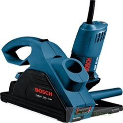 Bosch GNF 35 CA Professional Wall Chaser, 9.300 Rpm