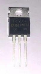 MOSFET IRF2807PBF-IR