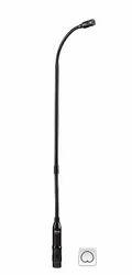 PGM-481 PA Phantom Microphones