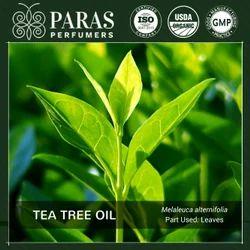 tea tree cicatrisant