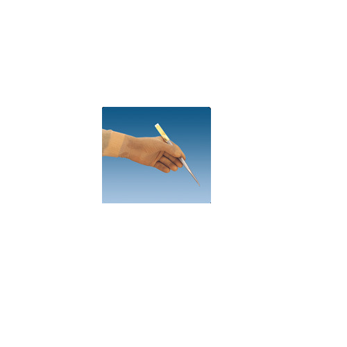 Mrk Healthcare White Speciality Surgical Gloves - Microsurgery