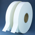 Double Sided White Tissue Tape