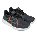 MENS-SPORTS SHOES-B-18