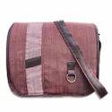 Denim Laptop Bags