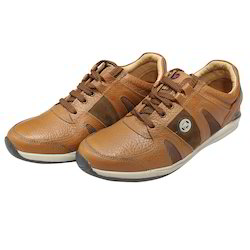 Red Chief Casual Shoes at Rs 2995/pair