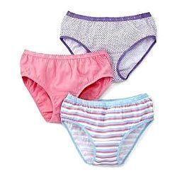 06c95825fa651 Bikini Panty - Retailers in India