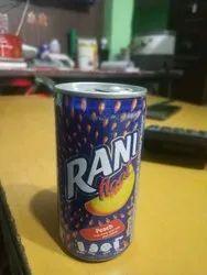 Rani Float Soft Drink, Packaging Type: Carton