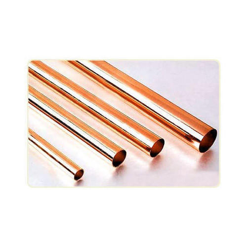 Copper And Copper Pipe, And Refrigeration Air Conditioning
