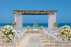 Destination Weddings Service