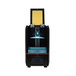 Anycubic LCD Photon 3D Printer.