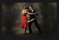 Couple Dance Training Services