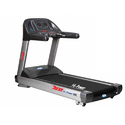 Luxury Commercial A.C. Motorised Treadmill