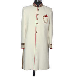 c0b107b37a89 Embroidered Sherwani at Best Price in India