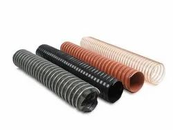 Ducting And Ventilation Hoses