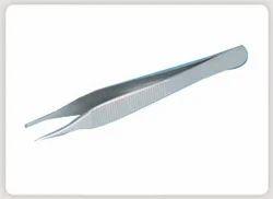Metal Dental Products