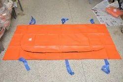BBS-003 body bags