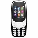 I Kall K3310 Dual Sim Mobile Phone