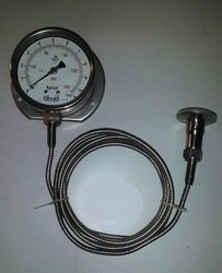 Remote Sealed Gauges ARC