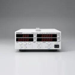 KPM 1000 Digital Power Meter/ Power Analyser