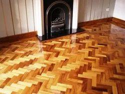 Parquet Flooring Designer Parquet Flooring Latest Price