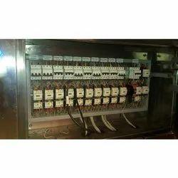 Repairing Control panel Service, On Site
