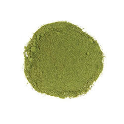 Extract Powder