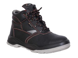 SAFETY SHOES Ben 10 Torp