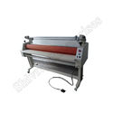 Electric Cold Lamination