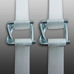 Bulwark Polyester Composite Strap